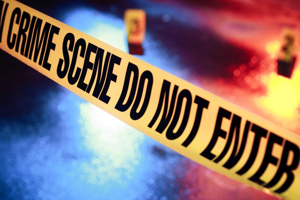 crime-scene-tape-3
